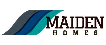 Maiden Homes